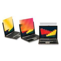 3M Zlatý privátní filtr na notebook 15.6'' widescreen (GPF15.6W9)