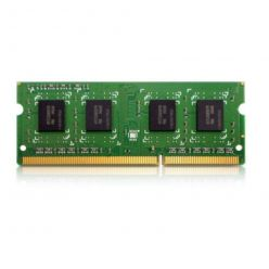 QNAP 4GB DDR3L Memory Module SODIMM