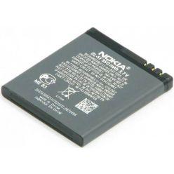 Nokia BL-5F, Li-Ion baterie, 900mAh, bulk