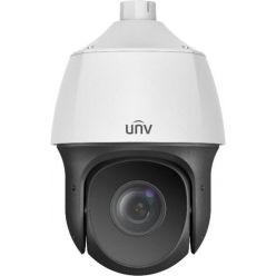 UNV IP PTZ kamera IPC6612SR-X33-VG, 2MP, IR 150m, 33x zoom, Lighthunter
