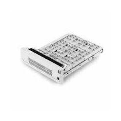 OKI Duplexna jednotka pre C8600/8800/810/830