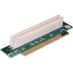 Extension Riser Card 1U, 1xPCI, pravý