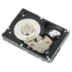 "DELL server disk 600GB/ hot-plug/ SAS/ 15000 rpm/ 2.5"" ve 3.5"" rámečku"