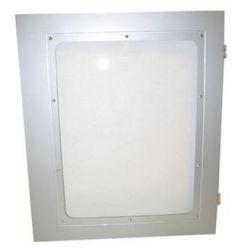SILVERSTONE SST-SP06S Windows Side panel for TJ-06S