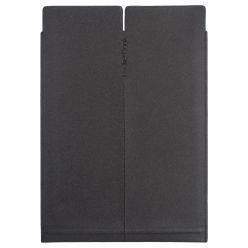POCKETBOOK pouzdro pro Pocketbook 1040 InkPad X/ černo-žluté