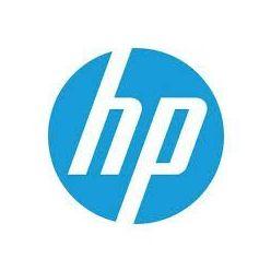 HP HDD HARDWARE KIT for Probook G7 450 (rámeček na primární disk 7mm)