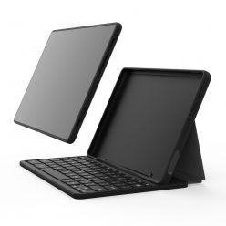 Lenovo pouzdro s klávesnicí pro tablet 10e Chromebook