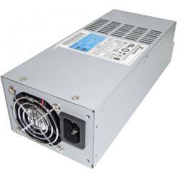 Seasonic SS-400L2U, 400W 2U zdroj pro servery, 80+ Gold