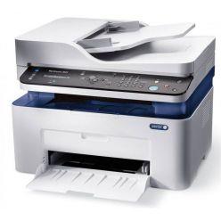Xerox WorkCentre 3025V/NI