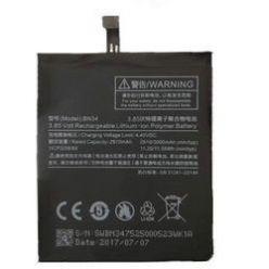 Xiaomi BN34 Original Baterie 3000mAh (Bulk)