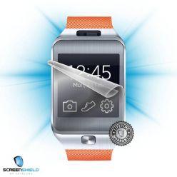 Screenshield ochranná fólie na displej pro Samsung Gear R380