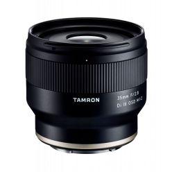Tamron 35mm F/2.8 Di III RXD 1/2 MACRO pro Sony FE