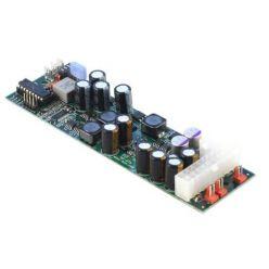 DC-DC Converter Board M2-HV do auta