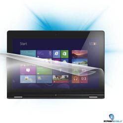 Screenshield ochranná fólie na displej pro Lenovo IdeaTab Yoga 10''