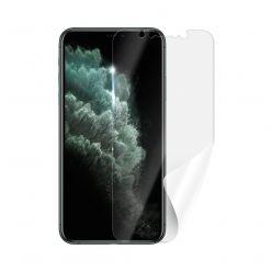 Screenshield APPLE iPhone 11 Pro folie na displej