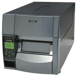 Tiskárna Citizen CL-S700II 203dpi, RS232/USB, DT