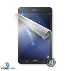 Screenshield™ Samsung T285 Galaxy Tab A (2016) ochrana displeje