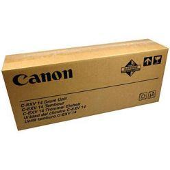 Canon drum unit IR-2016, 2020, 2016J (C-EXV14)