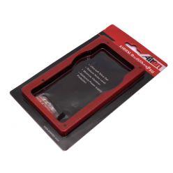 Airen RedVibes PSU, antivibrační rámeček k ATX zdroji