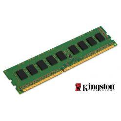 Kingston Desktop PC 16GB DDR4 2933MHz Single Rank Module