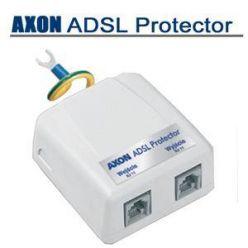 AXON ADSL přepěťová ochrana