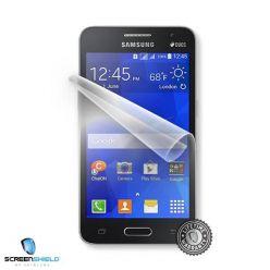 Screenshield ochranná fólie pro Samsung Galaxy Core 2 G355