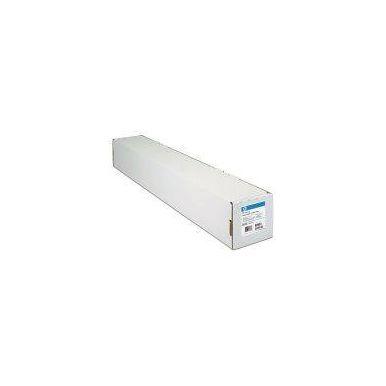 """HP 610/45.7/Coated Paper, 610mmx45.7m, 24"""", role, C6019B, 90 g/m2, papír, potahovaný, bílý, pro inkoustové tiskárny"""