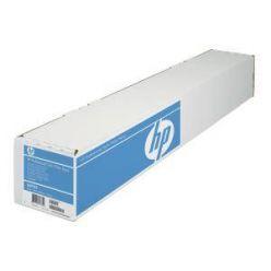 """HP 610/15.2m/Professional Satin Photo, 610mmx15.2m, 24"""", role, Q8759A, 300 g/m2, foto papír, saténový, bílý, pro inkoustové tiská"""