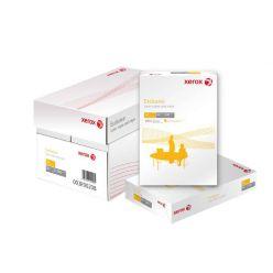 Xerox papír Exclusive A4 80g 500 listů