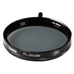 HAMA Filtr Polarizační cirkulární M58