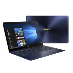 ASUS ZenBook 3 Deluxe modrý (UX490UA-BE029T)