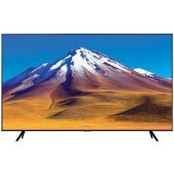 """SAMSUNG SMART LED TV 43""""/ UE43TU7092/ 4K Ultra HD 3840x2160/ DVB-T2/S2/C/ H.265/HEVC/ 2xHDMI/ USB/ Wi-Fi/ LAN/ G"""