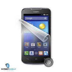 Screenshield ochranná fólie pro Huawei Ascend Y540