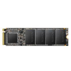 ADATA SX6000 LITE 128GB SSD M.2 2280 (PCIe 3.0), 1800R/600W