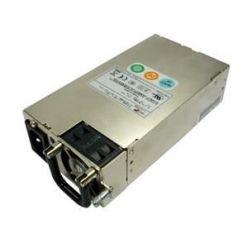 Qnap Power supply unit for 2U, 8 Bay NAS