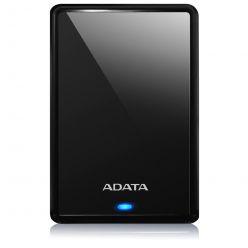 ADATA HV620S 1TB, černý