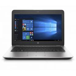 HP EliteBook 820 G4 stříbrný (Z2V77EA#BCM)