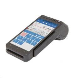 EET FiskalPRO A8 3/4G, LTE, WiFi, BT, USB - CZ