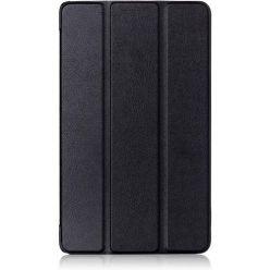 Flipové Pouzdro pro Samsung T515 Galaxy TAB A 10.1 2019 Black