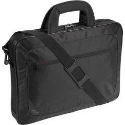 """Acer brašna Carry Case 15,6"""""""