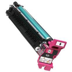 Epson purpurový fotoválec pro AcuLaser C9200, C13S051176