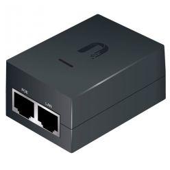 Ubiquiti Networks POE-25-5W-BULK, PoE Injektor, 25V/0.2A (5W) - bulk balení