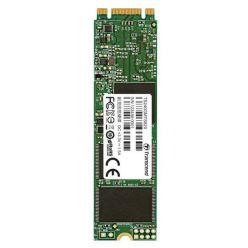 Transcend MTS820 - 240GB, M.2 SSD, TLC, SATA III