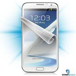 ScreenShield ochranná fólie na displej pro Galaxy Note II N7100