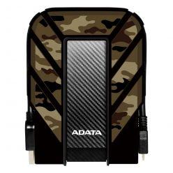 "ADATA HD710MP 1TB externí 2.5"" disk, USB 3.0, Military"