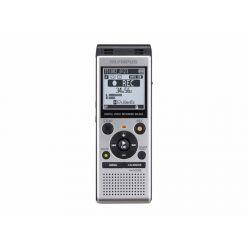 Digitální záznamník Olympus WS-852 Silver + TP-8 Telephone Pickup