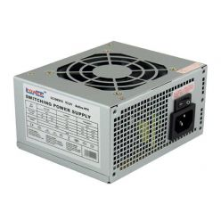 LC POWER LC300SFX V3.21 300W