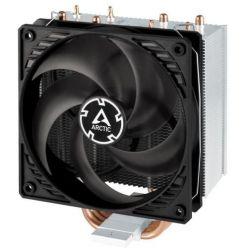 ARCTIC Freezer 34 - (bulk pro AMD) CPU Cooler  in Brown Box for SI