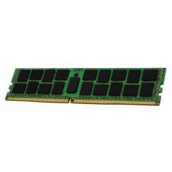 Kingston 8GB DDR4 2666MHz ECC Reg CL19 DIMM 1Rx8 VLP Micron E IDT