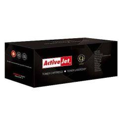 ActiveJet AT-B410N toner OKI Page B410d, B410dn, B430d, B430dn, B440dn, MB460, MB470, MB480 - 3500 str.